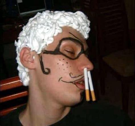 fotos graciosas de borrachos y borrachas 2 fotos graciosas de borrachos 7 dogguie