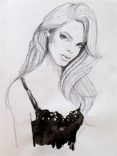 Black Rei Dress 12 best kasia rei images on fashion drawings