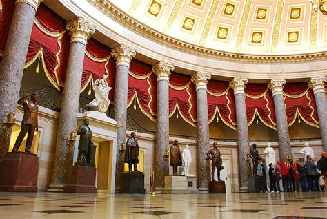 us house of representatives salary statues in the house of repre united states house of representatives office photo