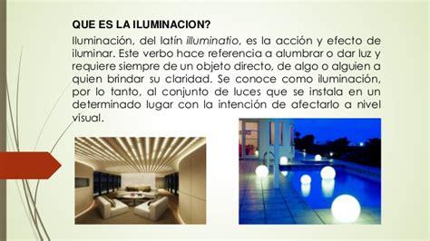 iluminacion que es breve rese 241 a de la evolucion de la iluminacion artificial