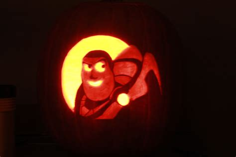 buzz lightyear pumpkin template buzz lightyear pumpkin from story pumpkins