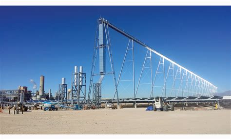 southwest power and light best project energy industrial tucson electric power