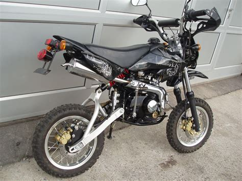 Mini Motorrad Kaufen Schweiz motorrad occasion kaufen minibike alle shineray xy125