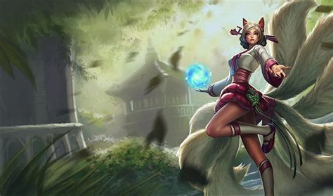 mozilla firefox themes league of legends league of legends statistics chion stats summoner