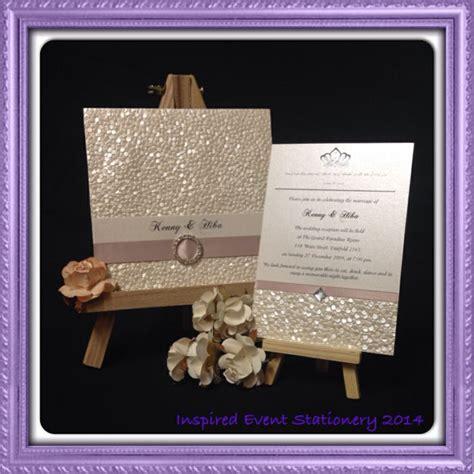 wedding website matching invitations wedding invitations 27 12 09 ivory pebble paper theme with