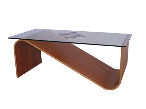 Coffee Tables by Coffee Tables