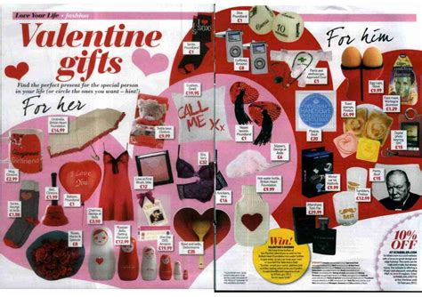 valentines for men valentine s day gifts for him australia thin blog