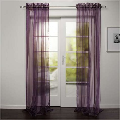 72 sheer curtains 72 inch sheer curtains express air modern home design