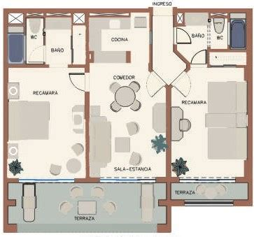 pueblo bonito sunset beach executive suite floor plan pueblo bonito sunset executive suite floor plan 28