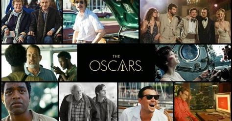 best film oscar nominations 2014 oscar nominees best picture of 2013 part 2 baltimore