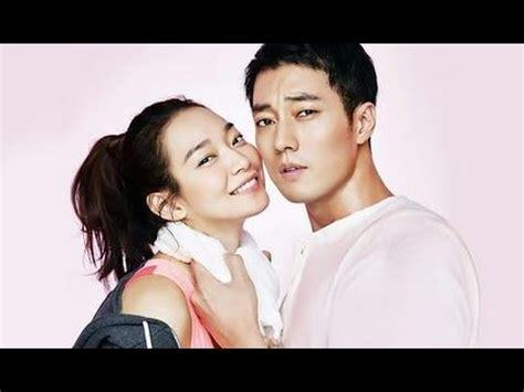 drama korea romantis oh my venus biodata lengkap pemain drama korea oh my venus youtube