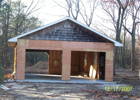garage renovations garage renovations toms river nj nj architect