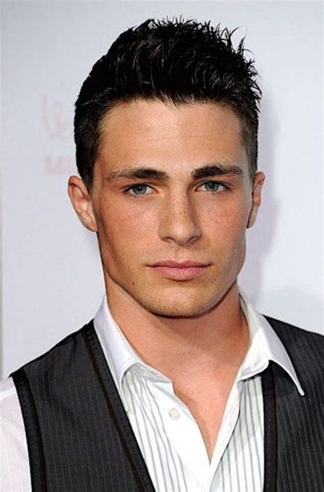 men small jaw hairstyle 17 best images about that jaw line though on pinterest