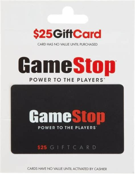 Gamestop Gift Card Trade In - can you trade in a gamestop gift card for money dominos kerrville tx