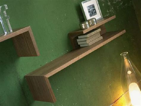 Etagere En Bois 863 by 201 Tag 232 Re Murale En Bois Acrobat By Linfa Design Design
