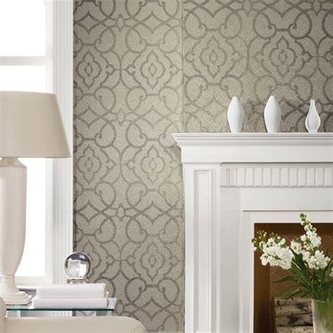 york wallcoverings home design york wallcoverings candice olson shimmering details