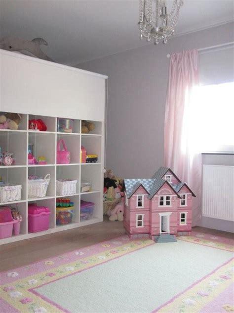 chambre enfant 4 ans chambre enfants photo 3 7 chambre pour ma fille