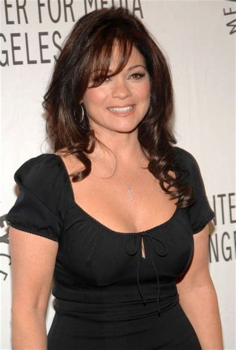 valeria best 1000 images about valerie bertinelli on