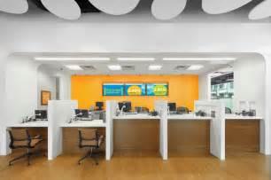 bank interior design teller desk bank design pinterest desks