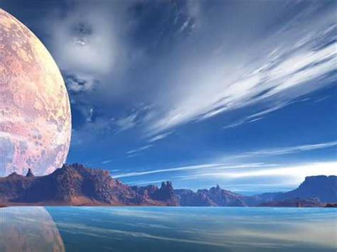 imagenes sobrenaturales im 225 genes de paisajes extraordinarios youtube