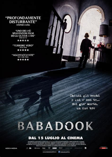 film horror terbaru maret 2015 babadook 2014 mymovies it