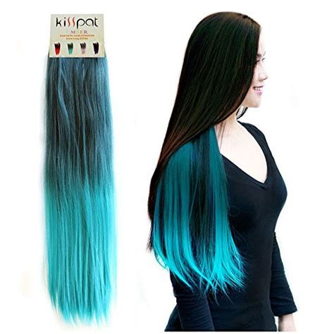 how to extend your hair color womens hair styles 51eptk8icdl