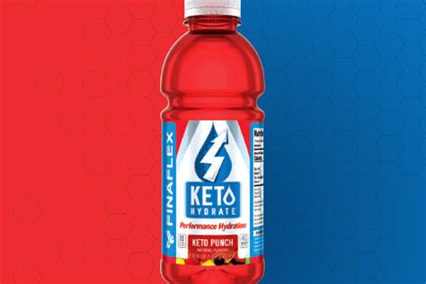 hydration keto finaflex previews keto hydrate its unique on the go formula