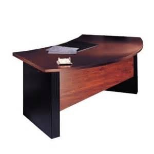 curved office desk buy