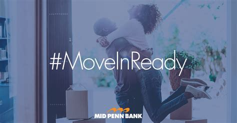 buying house down payment buying a house down payment 101 mid penn bank