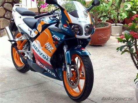 Shockbreaker Yss Nsr Info57 List Part Fast Moving Motor Yang Bisa