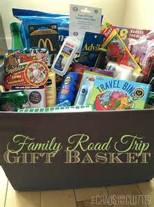 Lovely Good Gifts For Housewarming Party #10: Family-Road-Trip-Gift-Basket.jpg