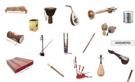 imagenes de instrumentos musicales y sus nombres instrumentos musicales sus nombres imagui