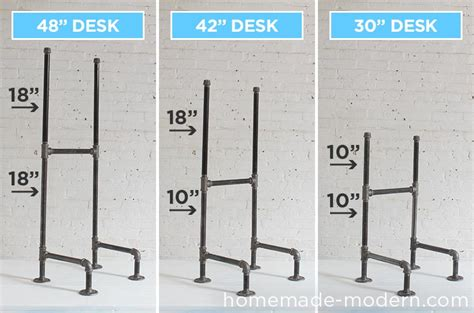 modern standing desk modern ep74 standing desk