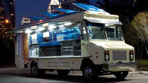 truck york best food trucks in nyc book a food truck today