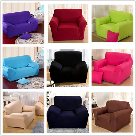 cover para sofa buy wholesale sofa covers from china sofa covers
