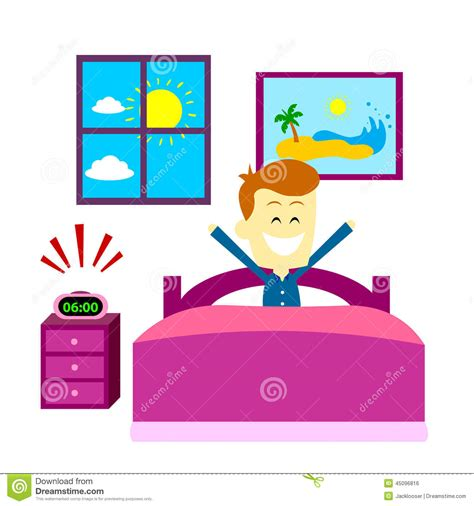 waking up in winter in search of what really matters at midlife books clipart waking up in the morning www pixshark