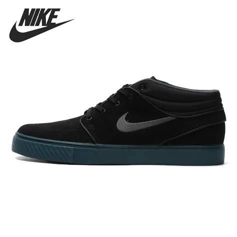 nike shoes casual thehoneycombimaging co uk