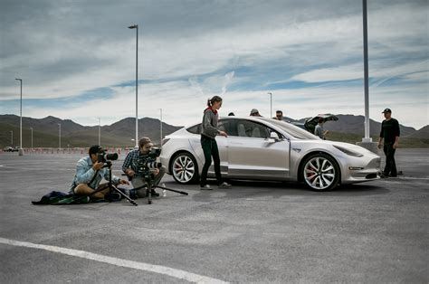 Tesla Model S Build Your Own Tesla Build Your Own Amazing Tesla