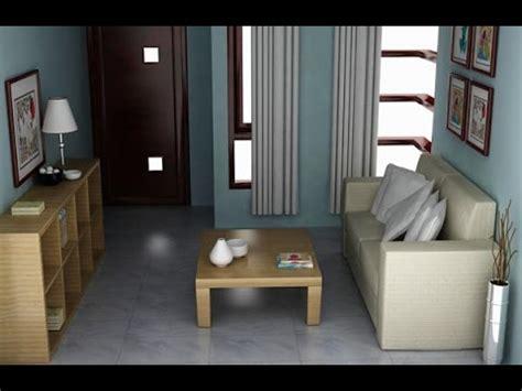 desain interior ruang tamu type 45 interior ruang tamu minimalis type 36 desain interior