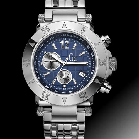 Guess Collectiongc For guess collection watches guess collection watches