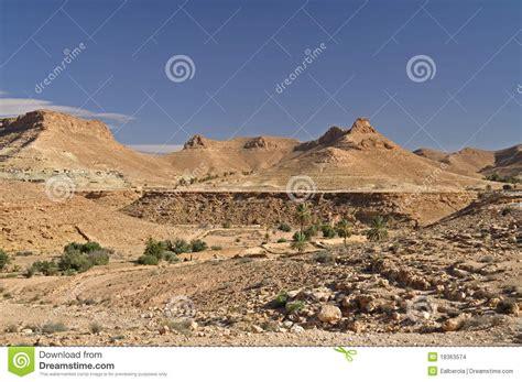 stone desert stone desert stock images image 18363574