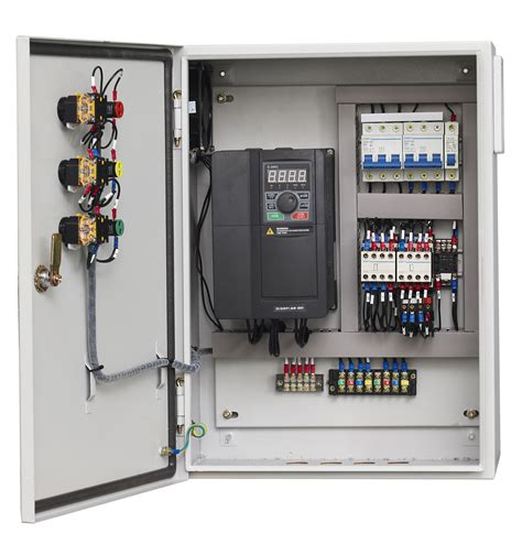 vfd starter panel wiring diagram wiring diagram schemes