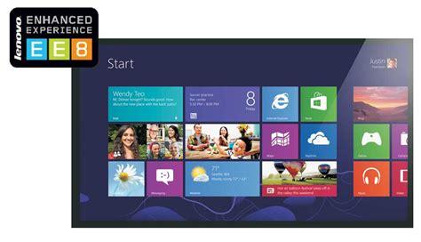 Harga Lenovo Enhanced Experience 2 0 lenovo windows 7 enhanced experience