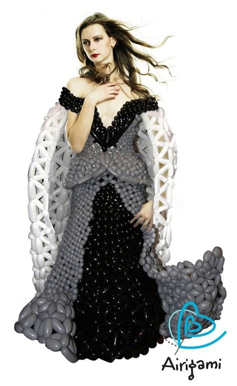 balloon dress design squad 1000 images about the birth of venus on