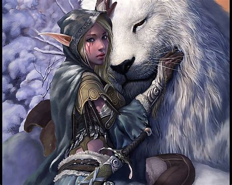 elves myths and legends wiki fandom powered by wikia