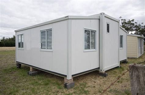 buy movable house buy movable container house standard 20ft eps container house for bars shops price