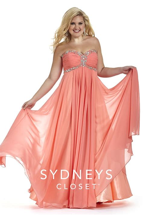 Sheina Top 85 best images about plus size prom dresses on plus size gowns plus size prom and