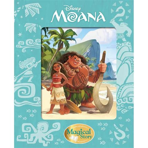 c kits and c classic reprint books 17 best images about moana on disney classic