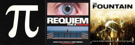 film quarantine adalah 04 february 2012 my film record