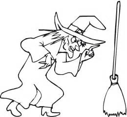witch pictures to color printable witch coloring pages coloring me